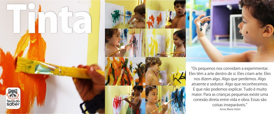 pintura ok
